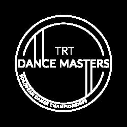 TRT Dance MASTERS
